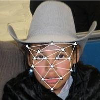Image recognition voor smidev1